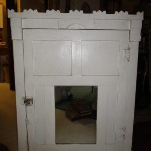 Cabinet-MC403