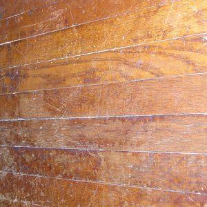 2″ x 3/8″ Rare Oak Flooring