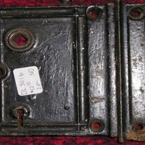 Lock301b