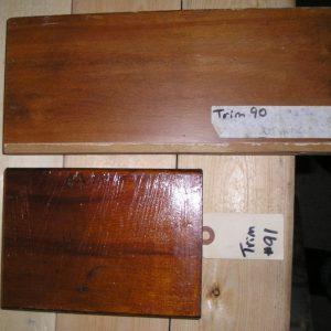 Trim090&091