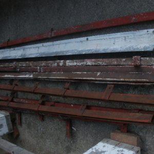Barn-Door-Rail427View2