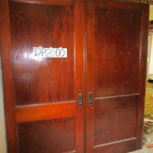 D-P2000