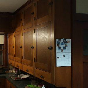 Cabinet024